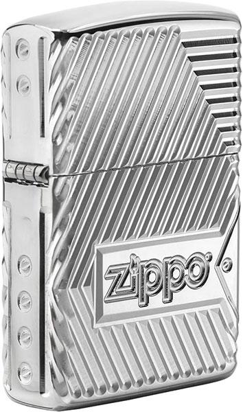 Зажигалки Zippo Z_29672