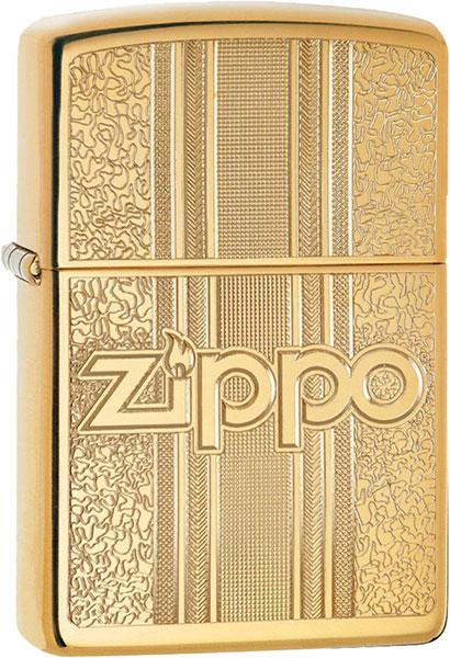 Зажигалки Zippo Z_29677
