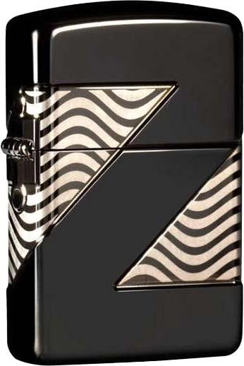 Зажигалки Zippo Z_49194