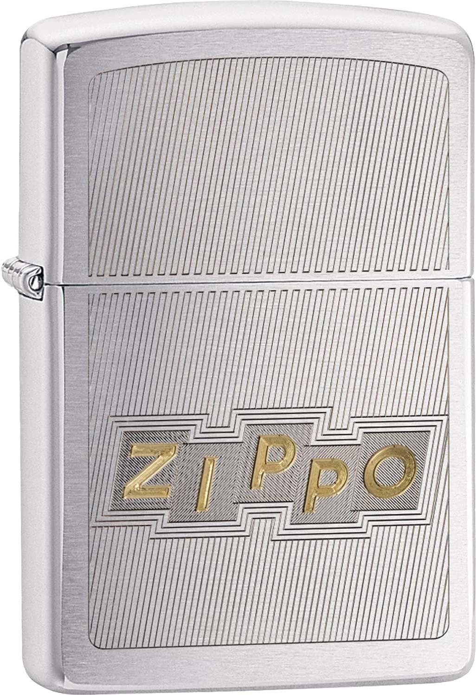 Зажигалки Zippo Z_49204