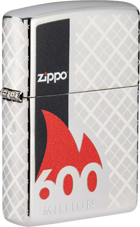 Зажигалки Zippo Z_49272