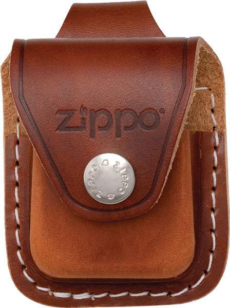 Чехлы и футляры Zippo Z_LPLB чехлы и футляры zippo z lpcbk