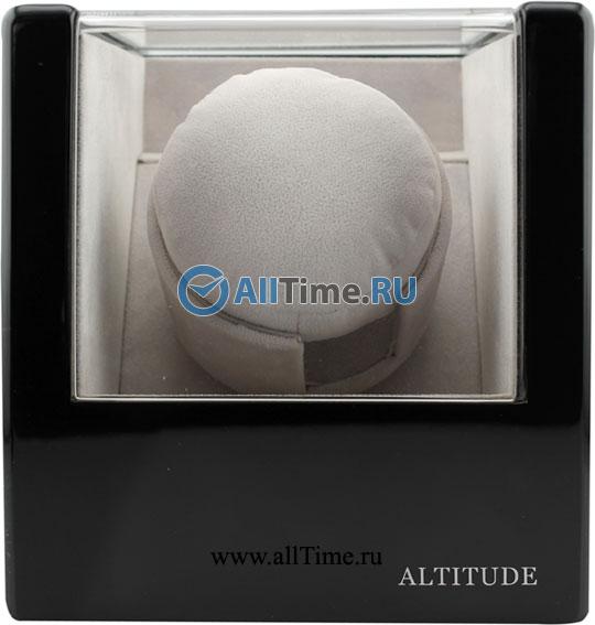 Заводные шкатулки для часов Altitude AllTime.RU 6600.000