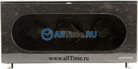 Заводные шкатулки для часов Altitude AllTime.RU 22880.000
