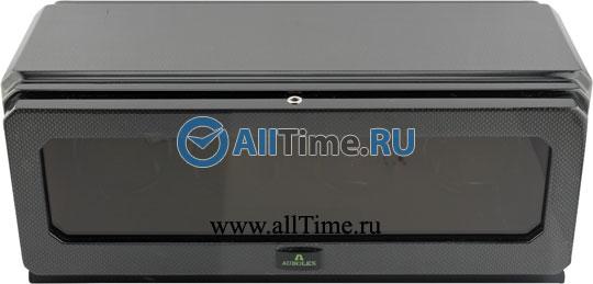 Aubolex AA111005
