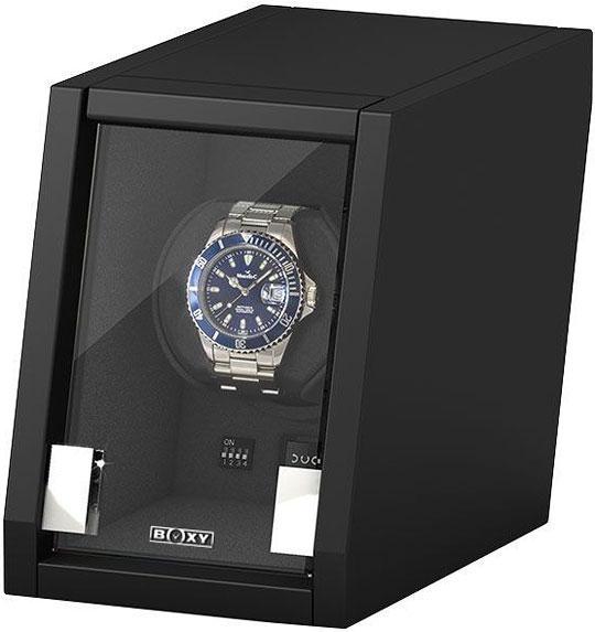 купить Boxy CASTLE-01 по цене 14300 рублей