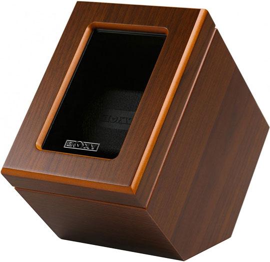 Boxy DC-01-DS-WM от AllTime