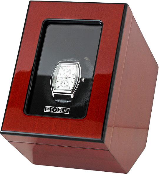 купить Boxy DC-01-RS по цене 12900 рублей