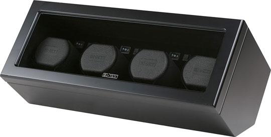 Boxy DC-04-DS-BM boxy dc 02 ds wm