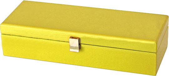 Boxy WB-05-Y boxy wb 05 g