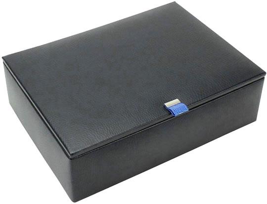 LC Designs Co. Ltd LCD-70908 стоимость