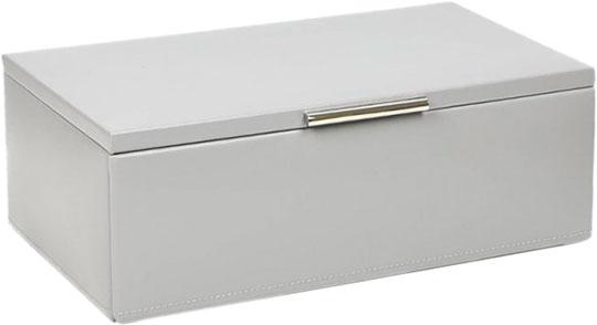 LC Designs Co. Ltd LCD-71175