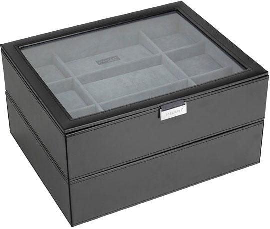 LC Designs Co. Ltd LCD-73240 lc designs lc designs 71054