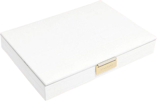 LC Designs Co. Ltd LCD-74336