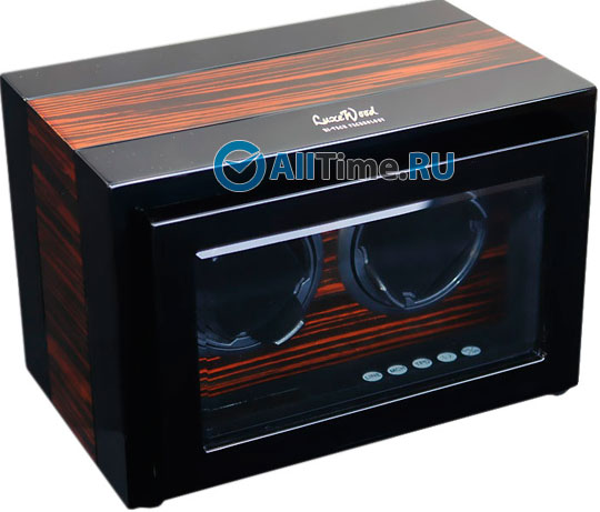 Luxewood LW542-5