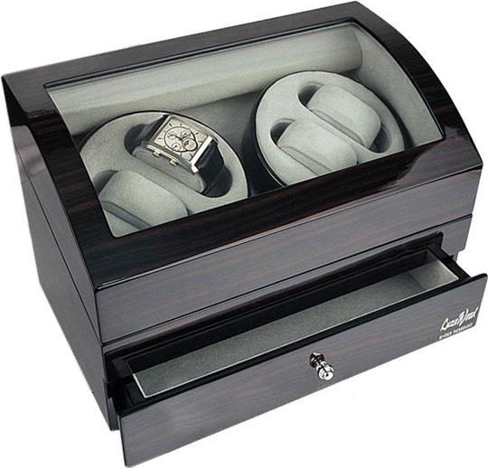 Купить со скидкой Luxewood LW722-5-ucenka