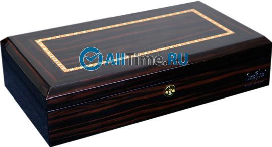Luxewood LW803-12-5 все цены