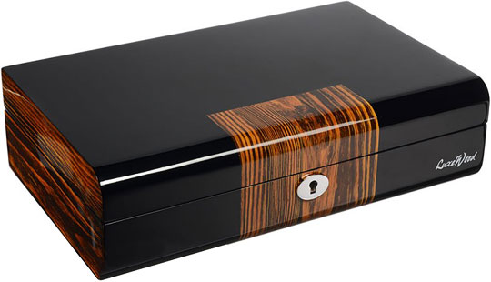 Luxewood LW805-10-9