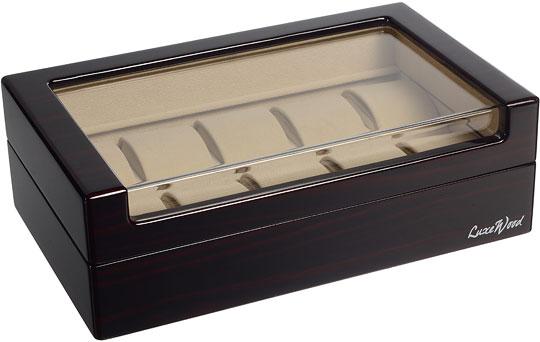 Luxewood LW806-10-5 luxewood lw804 25 1