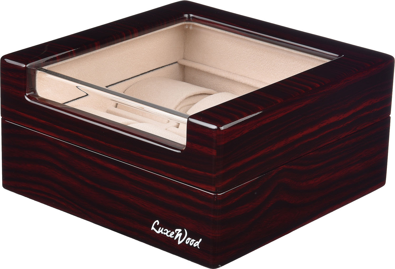 Luxewood LW806-6-5 шкатулка luxewood lw804 25 5