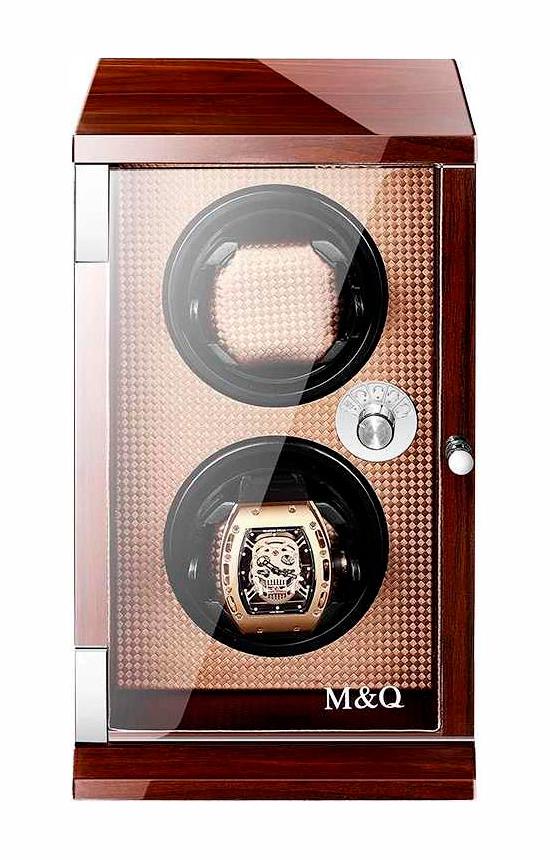 M&Q MQ-HM2001