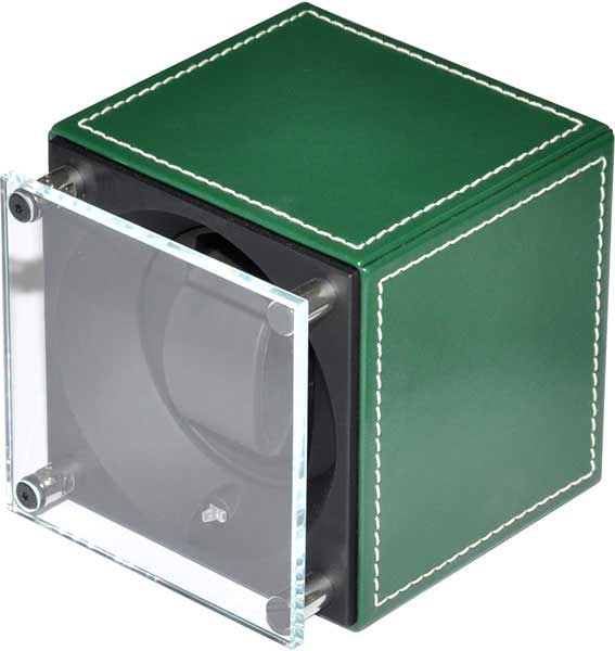 Swiss Kubik SK01.CV005-WP шкатулка swiss kubik sk02 bw001 wp