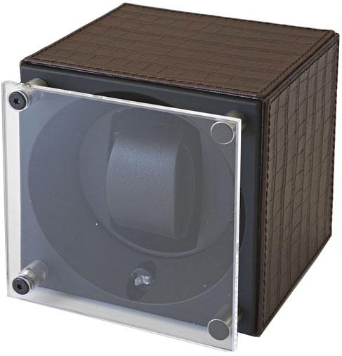 Swiss Kubik SK01.CV006-WP swiss kubik шкатулка для часов swiss kubik sk08 cv003 wp