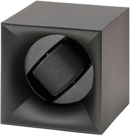 Swiss Kubik SK01.STB.001 swiss kubik шкатулка для часов swiss kubik sk08 cv003 wp