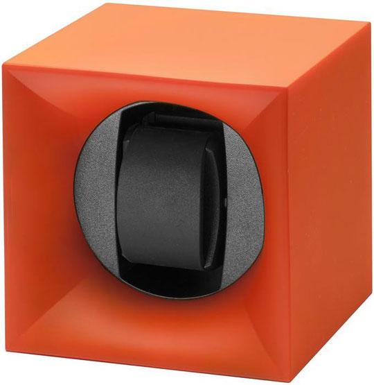 Swiss Kubik SK01.STB.010 swiss kubik шкатулка для часов swiss kubik sk08 cv003 wp