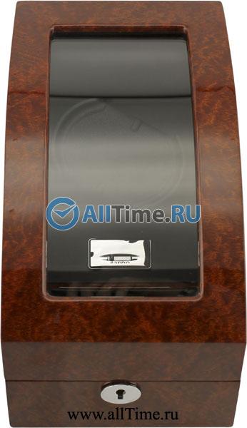 Заводные шкатулки для часов T.Wing-Pak AllTime.RU 10230.000