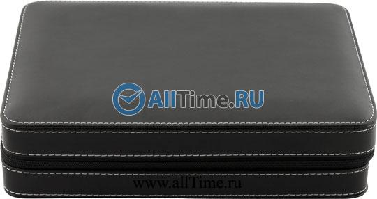Футляры для часов Vicstar AllTime.RU 4400.000