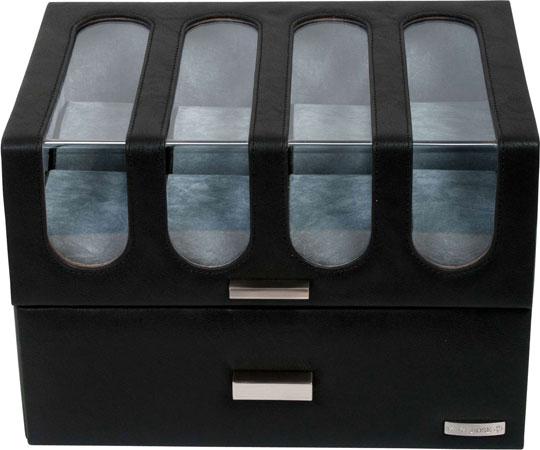 WindRose 3354/8 выдвижной ящик для денег