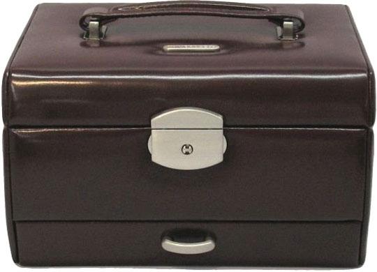 WindRose 3485/2 выдвижной ящик для денег