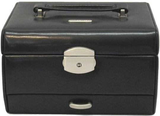 WindRose 3485/8 выдвижной ящик для денег