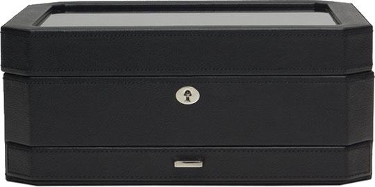 Wolf 458603_w выдвижной ящик для денег