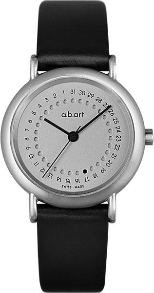 Женские часы a.b.art ab-KSD101
