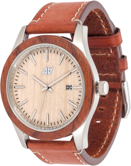 AA Watches M1-Maple