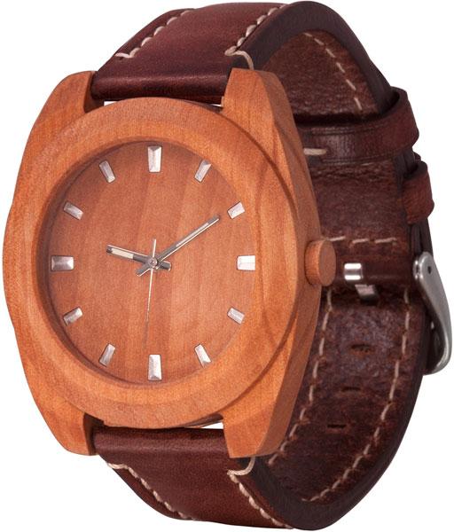 Мужские часы AA Watches S1-Pear-Classic