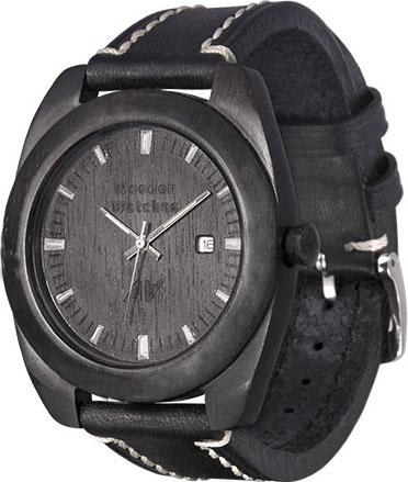 Мужские часы AA Watches S3D-Black