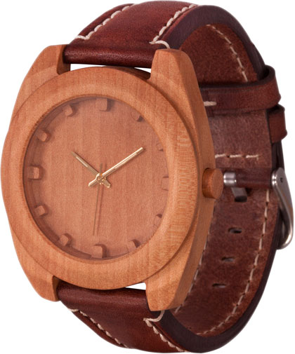 Мужские часы AA Watches S4-Pear