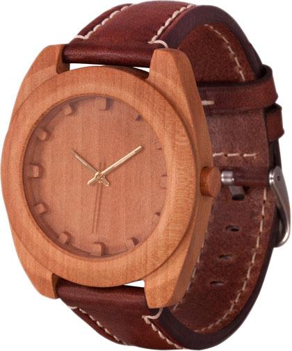 Мужские часы AA Watches S4-Pear все цены
