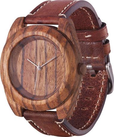 Мужские часы AA Watches S1 Zebrano