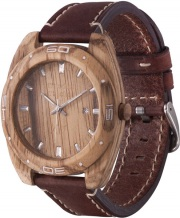 AA Watches S2-Zebrano