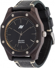 AA Watches S5-Black