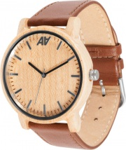 AA Watches V1-Maple