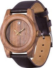 AA Watches W2-Brown