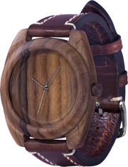 AA Watches S1-Brown