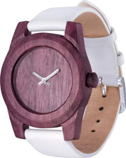 AA Watches W1-Purple