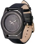 AA Watches W1-Black