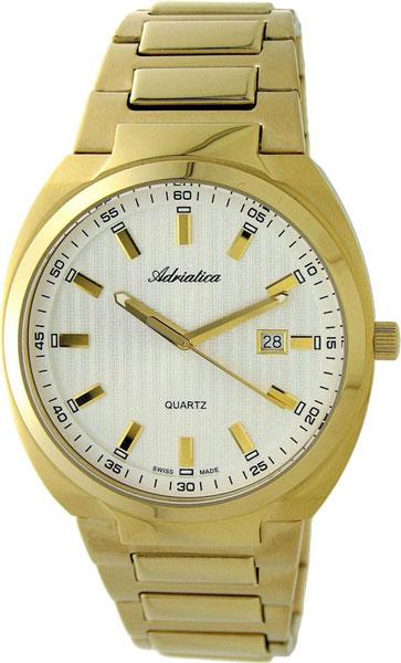 Мужские часы Adriatica A1105.1113Q